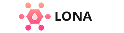 lona.by
