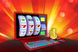 Бонусы в онлайн казино   Команда №1