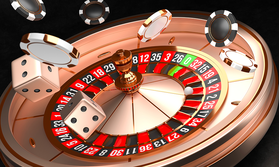 Secrets Ways to Increase Your Chances of Winning Online Casino | Incredible Things