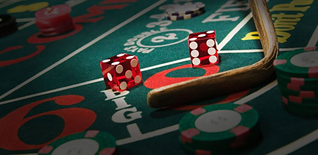 How to Win at the Casino - 3 Games You Can Beat
