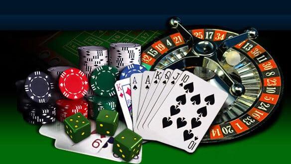 Советы по игре в онлайн-казино